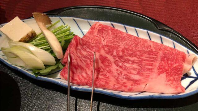 美味しそうなお肉の写真